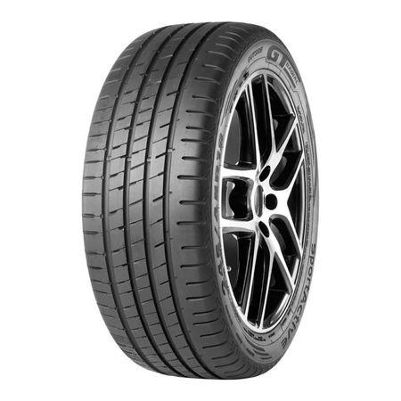 Anvelopa vara GT RADIAL SportActive XL 225/50 R17 98W