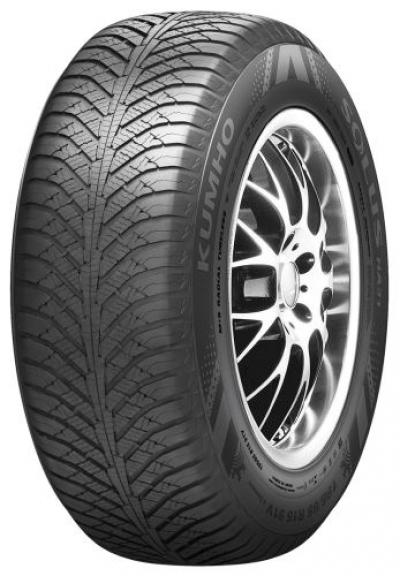 Anvelopa all seasons KUMHO HA31 215/70 R16 100H