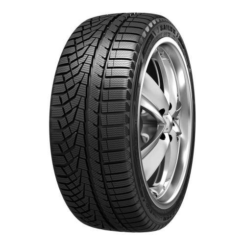 Anvelopa all seasons KUMHO HA32 185/60 R14 82H