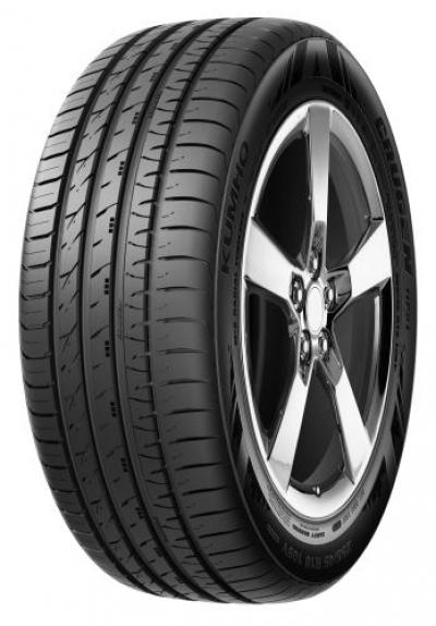 Anvelopa vara KUMHO HP91 XL 235/55 R19 105W