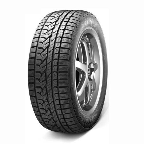 Anvelopa iarna KUMHO KC15 XL 315/35 R20 110H