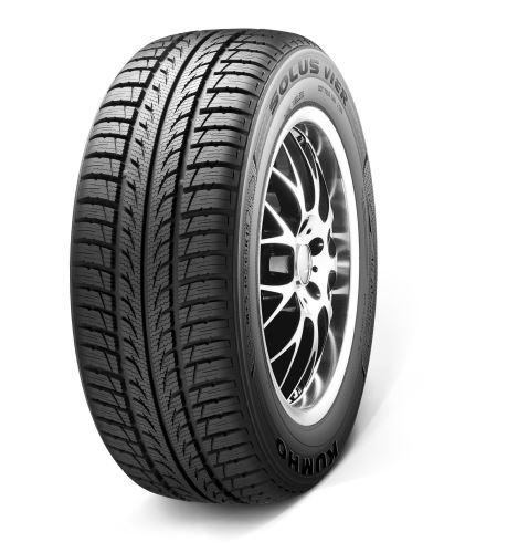 Anvelopa all seasons KUMHO KH21 145/65 R15 72T