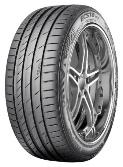 Anvelopa vara KUMHO PS71 XL 245/40 R18 97Y