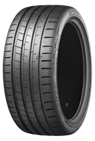 Anvelopa vara KUMHO PS91 XL 255/45 R19 104Y