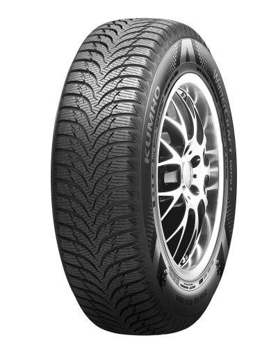 Anvelopa iarna KUMHO WP51 WinterCraft 205/55 R16 91T