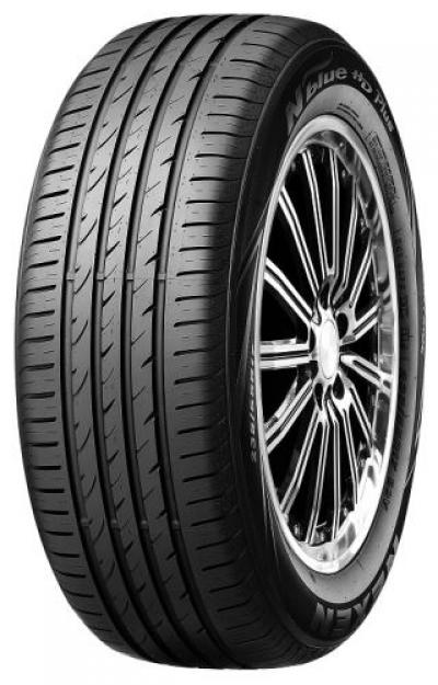 Anvelopa vara NEXEN N-Blue HD Plus XL 225/55 R16 99H