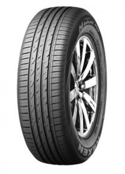 Anvelopa vara NEXEN N-Blue HD 205/55 R16 91V