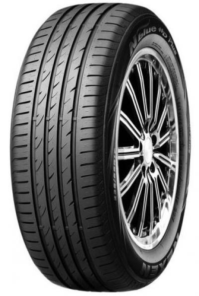 Anvelopa vara NEXEN Nblue-HD+ XL 195/65 R15 95T