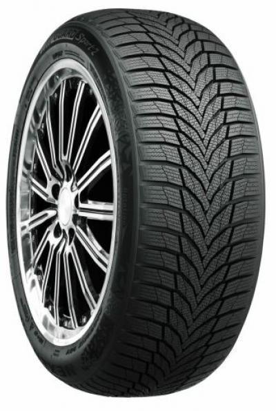 Anvelopa iarna NEXEN Winguard Sport 2 XL 255/45 R18 103V