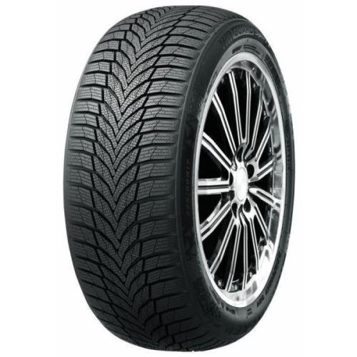 Anvelopa iarna NEXEN Winguard-Sport2 XL 235/50 R18 101V