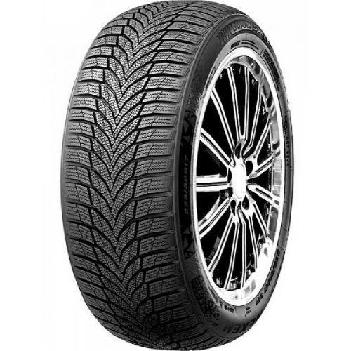 Anvelopa iarna NEXEN Wingurad-Sport2-SUV XL 235/65 R17 108H