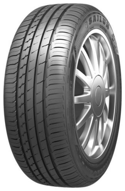Anvelopa vara SAILUN ATREZZO ELITE 195/60 R15 88H