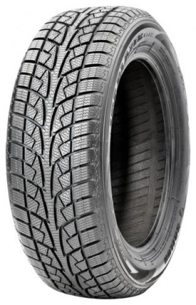 Anvelopa iarna SAILUN Ice Blazer WSL2 XL 245/40 R18 97V