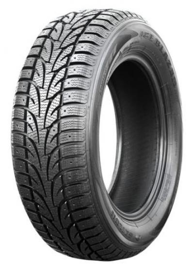 Anvelopa iarna SAILUN Ice Blazer WST1 XL 275/40 R20 106H
