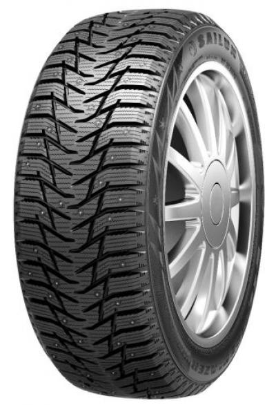 Anvelopa iarna SAILUN Ice Blazer WST3 XL 195/65 R15 95T