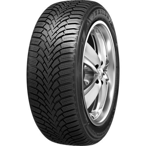 Anvelopa iarna SAILUN IceBlazer Alpine+ XL 205/55 R16 94H