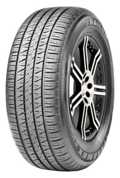 Anvelopa all seasons SAILUN Terramax CVR 205/70 R15 96H