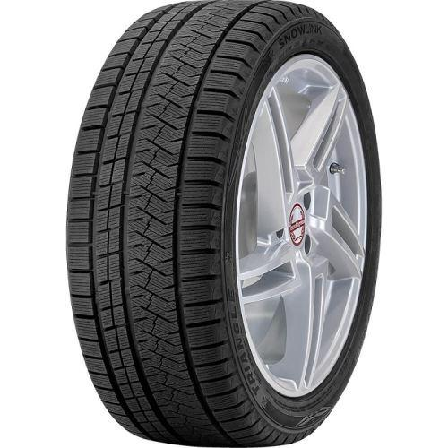 Anvelopa iarna TRIANGLE PL02 XL 245/40 R18 97V