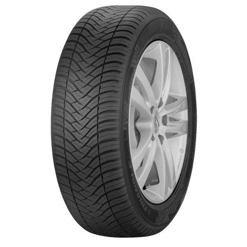 Anvelopa all seasons TRIANGLE TA01-SeasonX 175/65 R14 86H