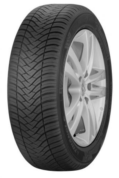 Anvelopa all seasons TRIANGLE TA01 195/65 R15 95V