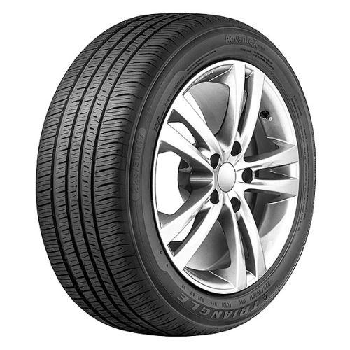 Anvelopa vara TRIANGLE TC101-AdvanteX 185/65 R15 88H
