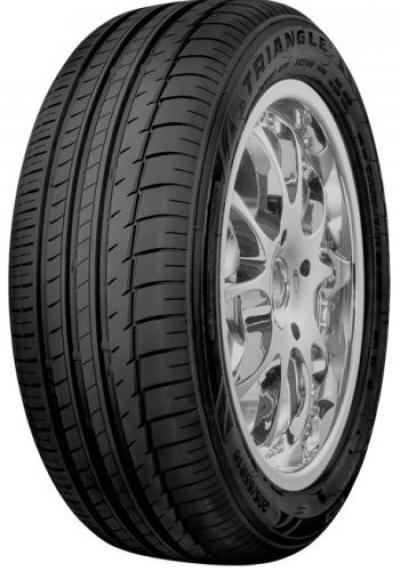 Anvelopa vara TRIANGLE TH201-SporteX 275/40 R20 106Y