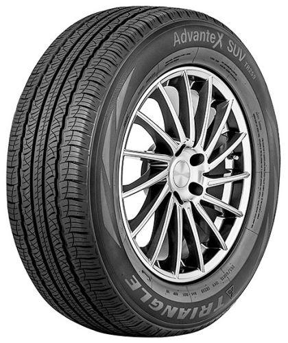 Anvelopa vara TRIANGLE TR259-AdvantexSUV 235/65 R17 108V