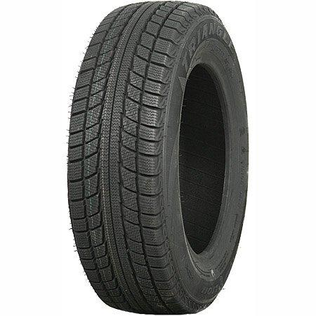 Anvelopa iarna TRIANGLE TR777 255/55 R18 109V