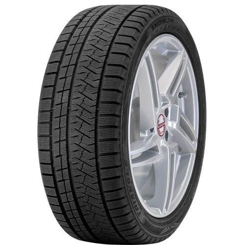 Anvelopa iarna TRIANGLE TW401 XL 185/65 R15 92T