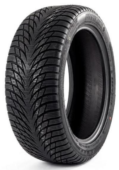 Anvelopa all seasons WESTLAKE SW602 215/65 R16 98H