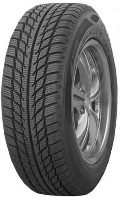 Anvelopa all seasons WESTLAKE SW613 195/70 R15C 104/102R