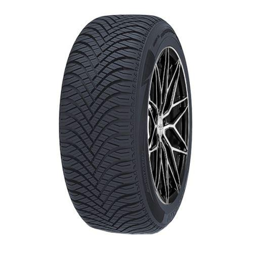 Anvelopa all seasons WESTLAKE Z401 205/55 R16 91V
