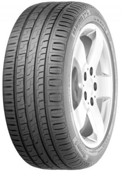 Anvelopa vara BARUM BRAVURIS 3 HM 245/40 R18 93Y