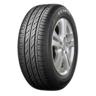 Anvelopa vara BRIDGESTONE EP150 ECO XL 175/65 R14 86T