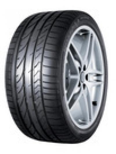 Anvelopa vara BRIDGESTONE RE-050A-1* RFT 255/35 R18 90Y