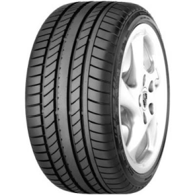 Anvelopa vara CONTINENTAL SPORT CONTACT N2 205/55 R16 91Y