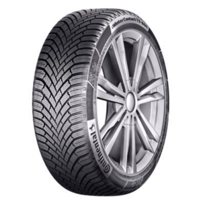 Anvelopa iarna CONTINENTAL TS-860 165/70 R14 81T