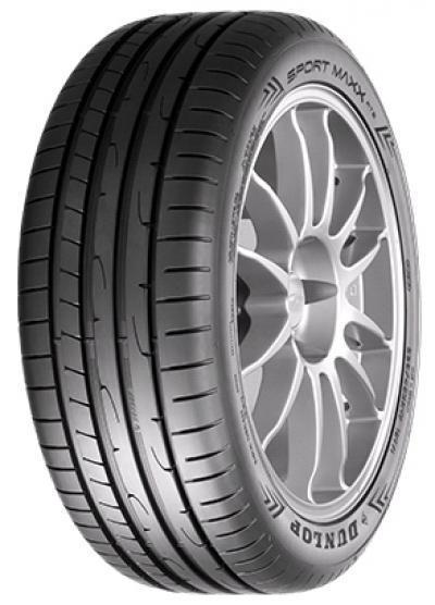 Anvelopa vara DUNLOP SP MAXX RT 2 XL 245/40 R18 97Y