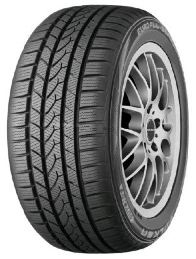Anvelopa all seasons FALKEN AS200 205/55 R16 91H