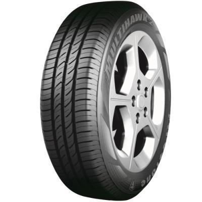 Anvelopa vara FIRESTONE MULTIHAWK 2 XL 175/65 R14 86T