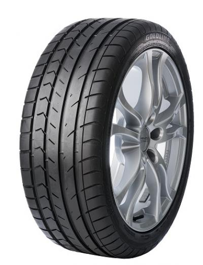 Anvelopa vara GOLDLINE iGL910 XL 245/45 R18 100W