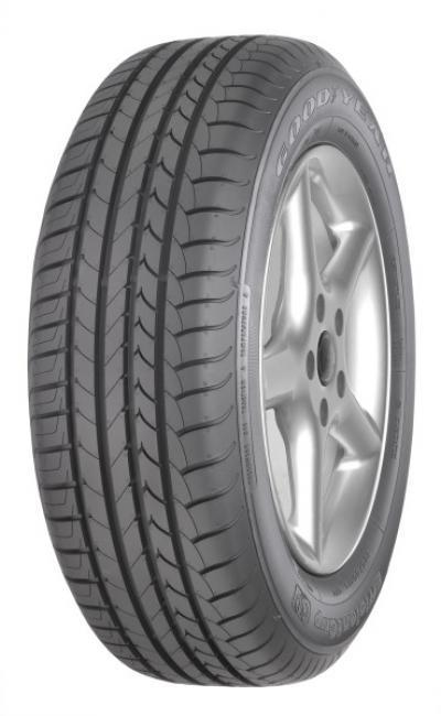 Anvelopa vara GOODYEAR EFF.GRIP LRR XL 195/65 R15 95H