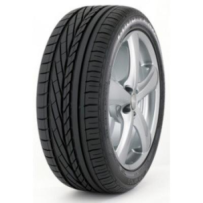 Anvelopa vara GOODYEAR EXCELLENCE AO  FP 235/65 R17 104W