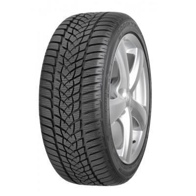 Anvelopa iarna GOODYEAR UG PERFORMANCE SUV G1 FP XL 275/40 R20 106V