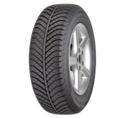 Anvelopa all seasons GOODYEAR VECTOR-4S G2 AO 215/55 R17 94V