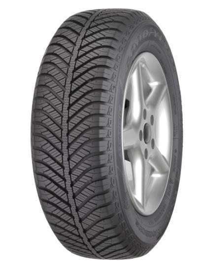 Anvelopa all seasons GOODYEAR VECTOR-4S XL 225/45 R17 94V