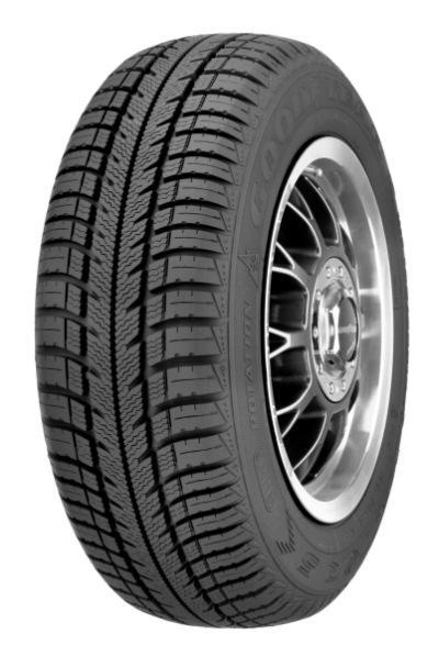 Anvelopa all seasons GOODYEAR VECTOR-5+ XL 195/65 R15 95T