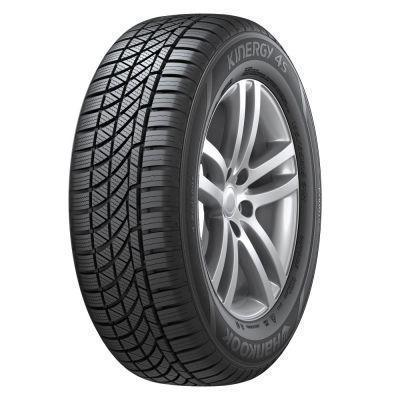 Anvelopa all seasons HANKOOK H740 ALLSEASON XL 175/70 R14 88T