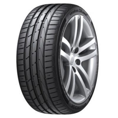 Anvelopa vara HANKOOK K117A XL 275/40 R20 106Y