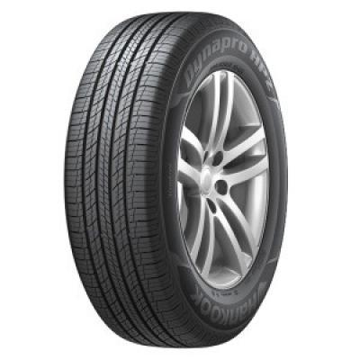 Anvelopa vara HANKOOK RA33 XL 235/55 R19 105V